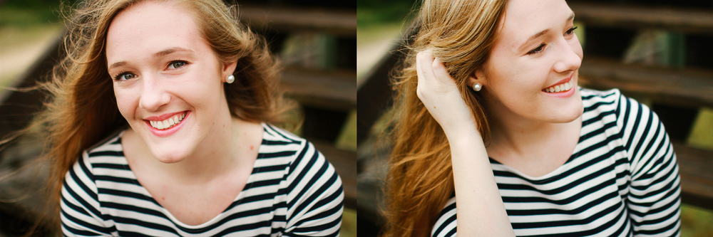 stripe dress portrait.jpg