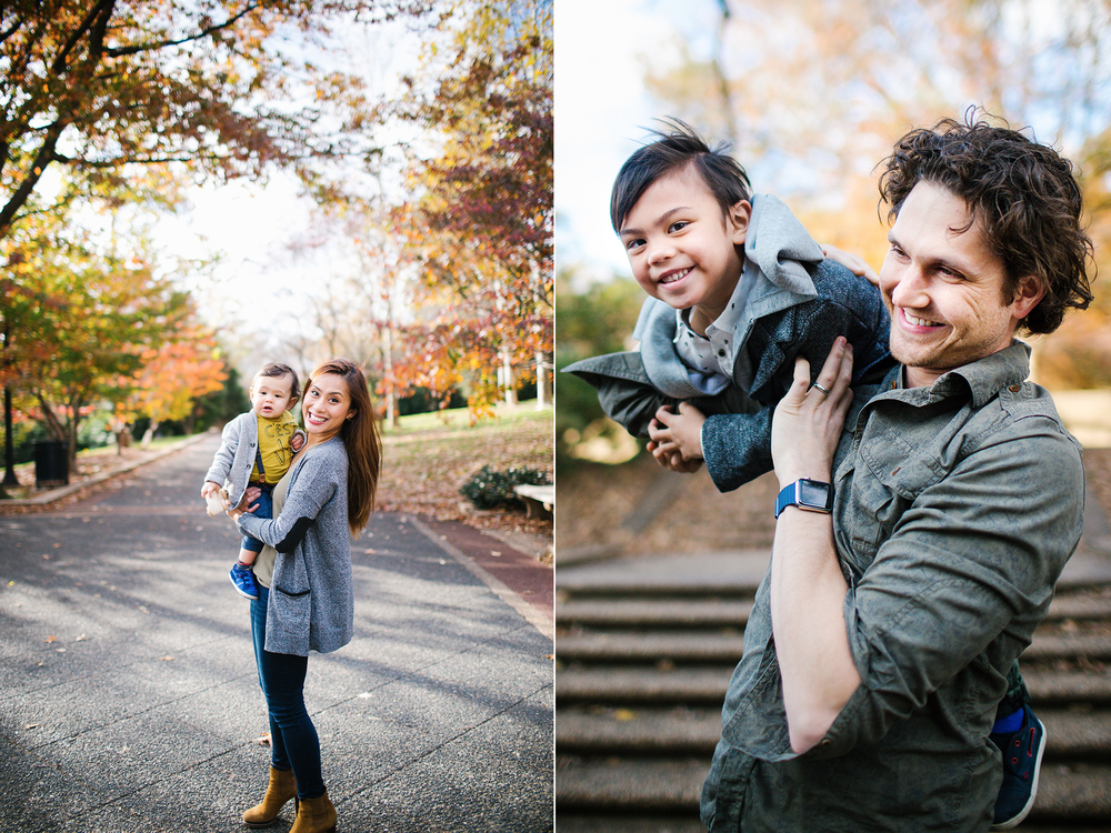 Meridian Hill Park Family Photos.jpg