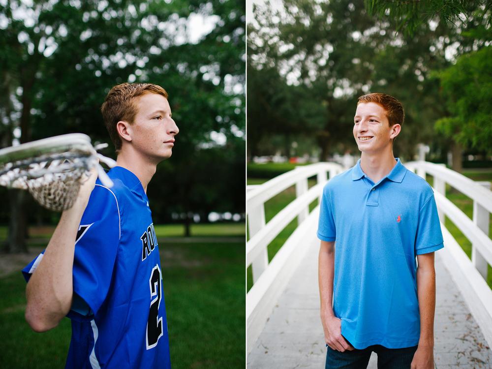 male senior portraits sport lacrosse florida photographer.jpg