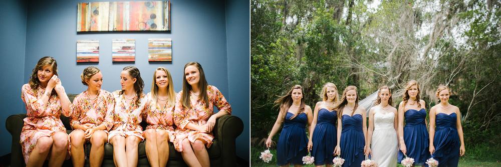 bridesmaids wedding day.jpg