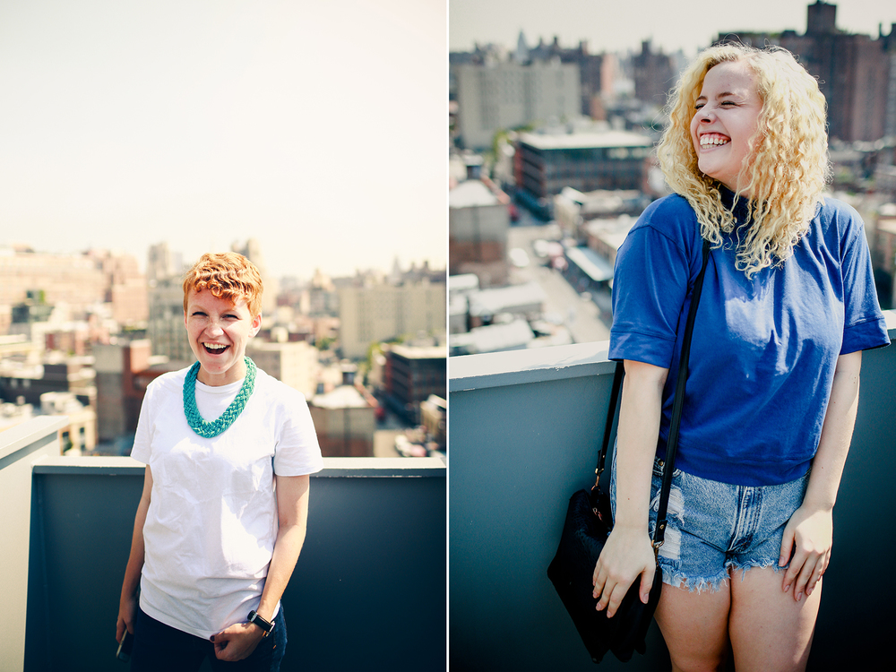 portraits at the whitney museum new york city skyline location.jpg