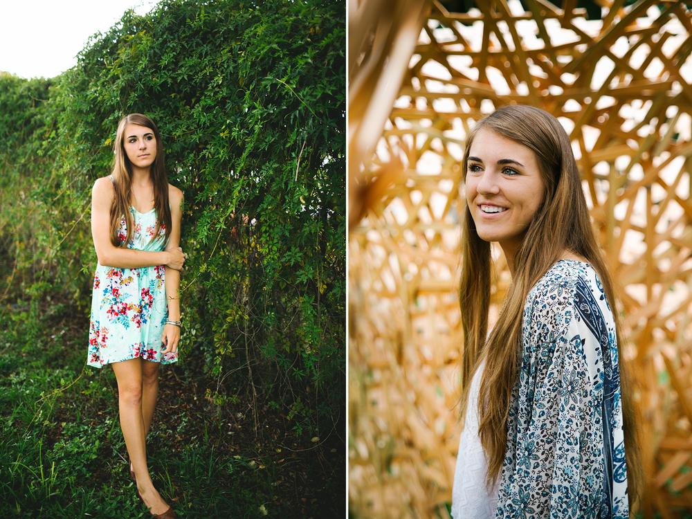 senior portraits summer bright country .jpg