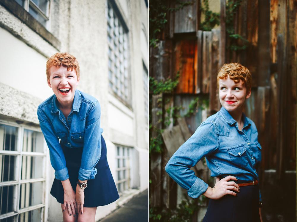 downtown orlando personality portraits headshots character.jpg