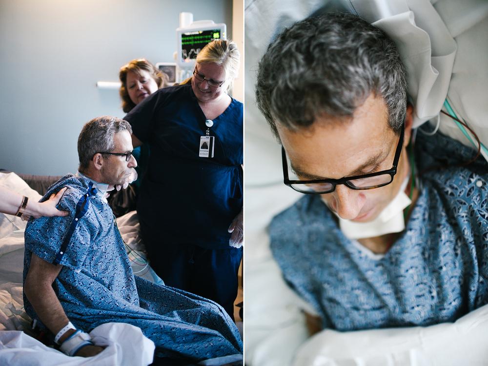 hospital portraits.jpg