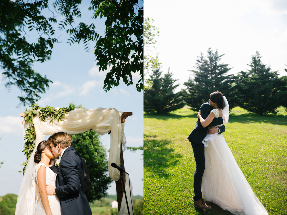first kiss wedding.jpg