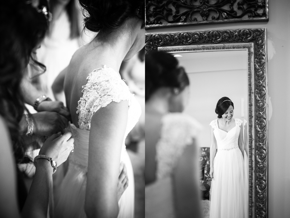 wedding dress getting dressed.jpg