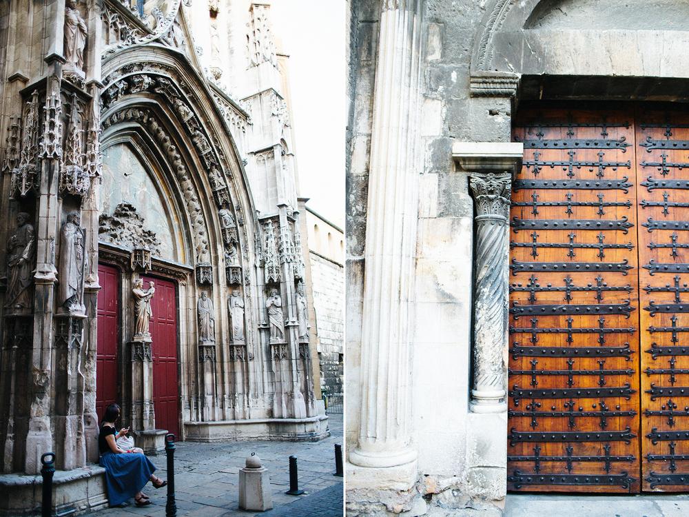 Paroisse de Saint Sauveur Aix En Provence .jpg