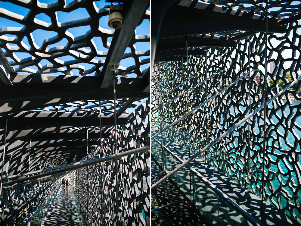 Mucem Marseille France.jpg