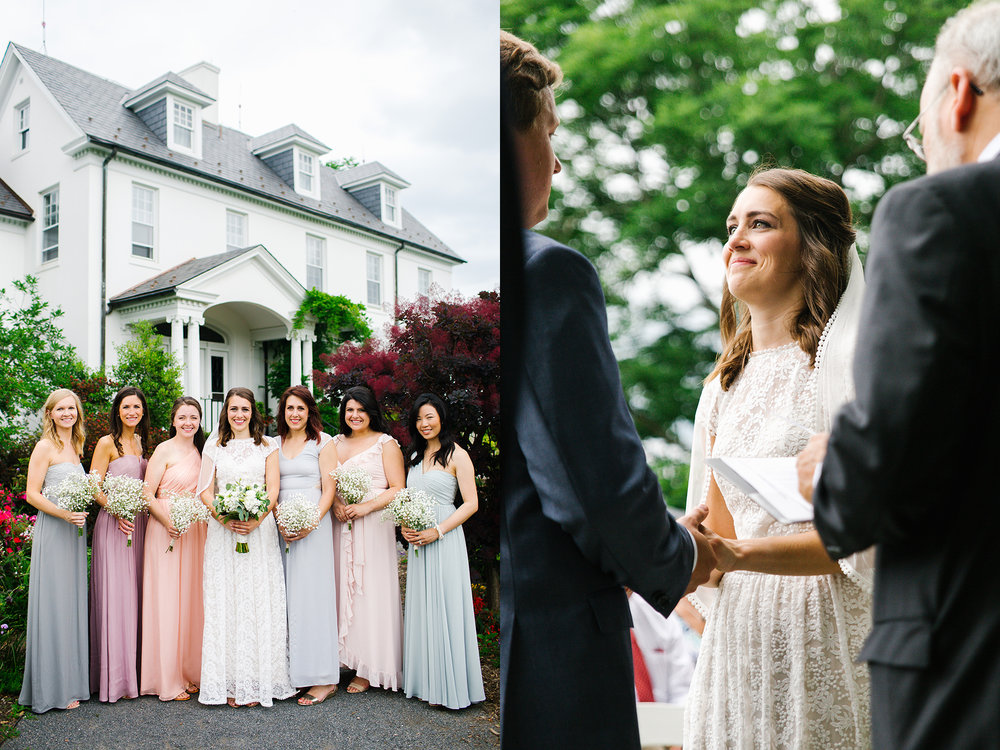 wedding in northern virginia spring pastels emotional.jpg