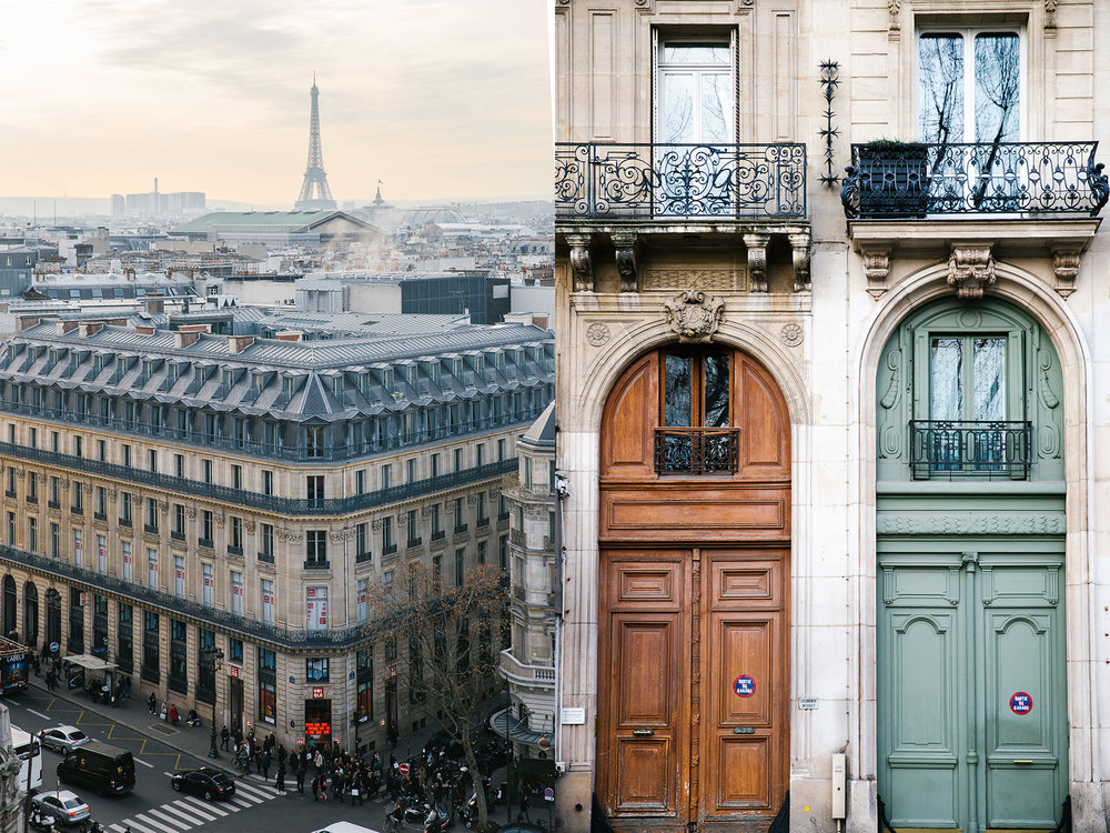 views of paris from les galleries lafayette.jpg