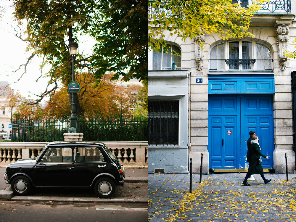 street photography of paris in the fall the marais.jpg