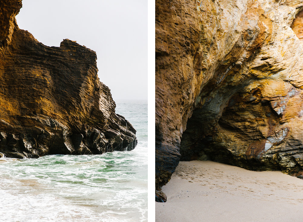 panther beach.jpg