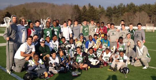 delbarton group shot.jpg
