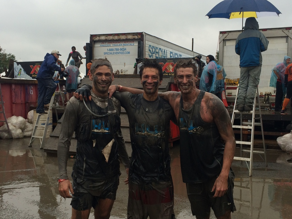 Tough Mudder Team HLL 3.JPG