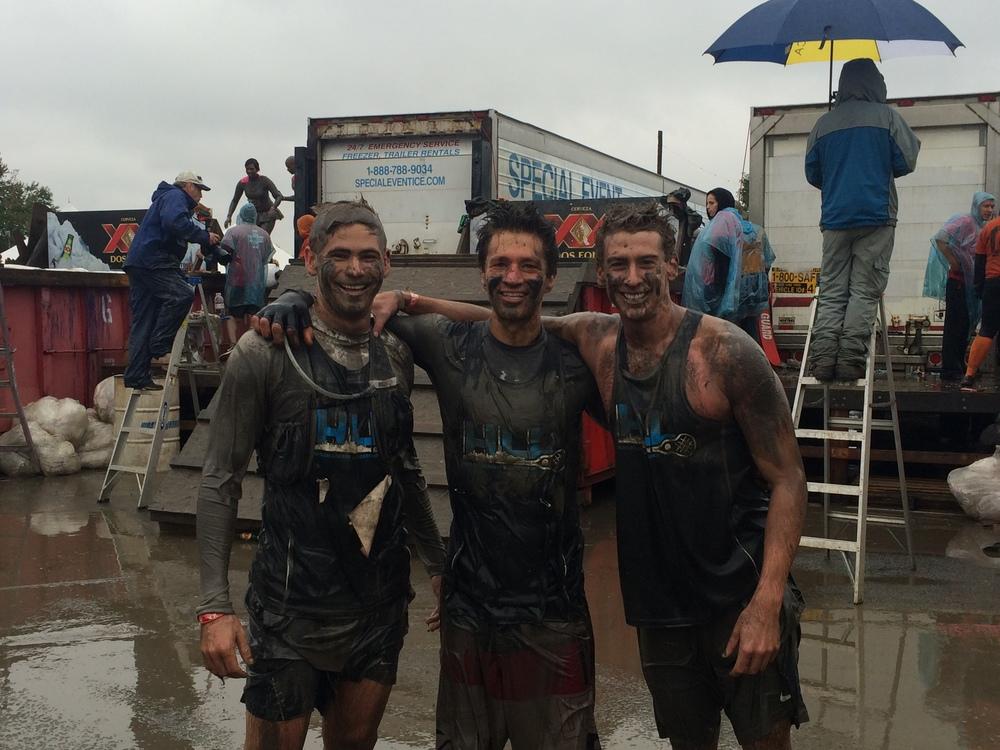 Tough Mudder Team HLL 3.JPG