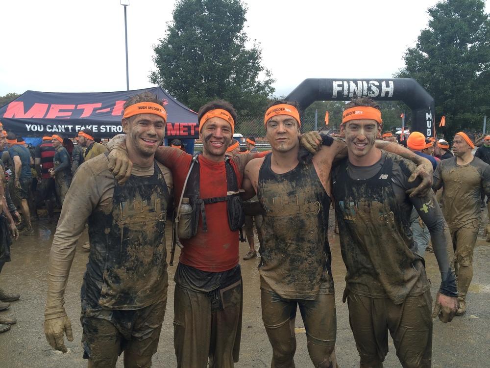Tough Mudder Team HLL 2.JPG