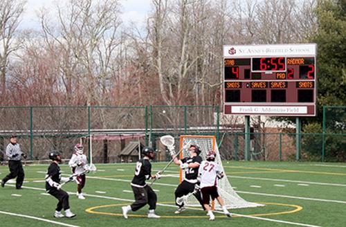 UVA Photo #12.jpg