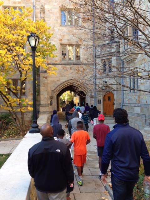 Yale 3.jpg