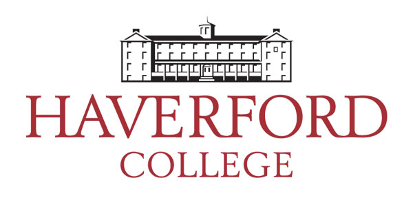 logo-haverford.jpg