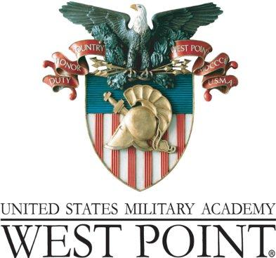 westpoint1.jpg