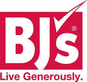BJs_Logo_Red_Tag_CMYK.jpg