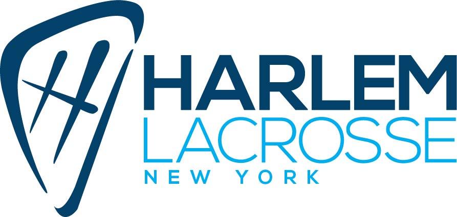 Harlem Lacrosse - New York Logo.jpg