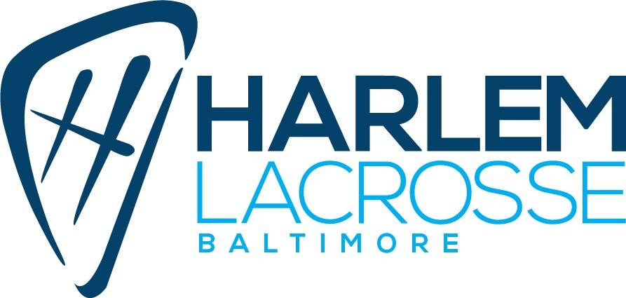 Harlem Lacrosse - Baltimore Logo.jpg