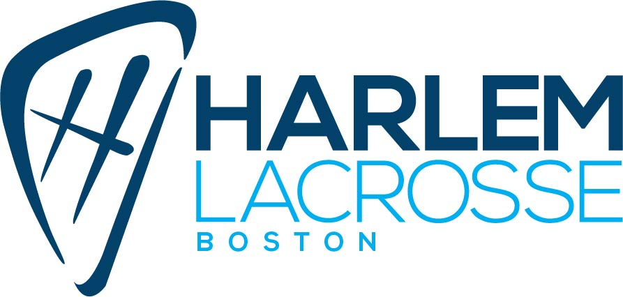 Harlem Lacrosse - Boston Logo.jpg
