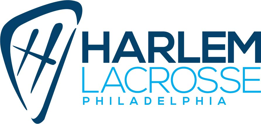 Harlem Lacrosse - Philadelphia Logo.jpg