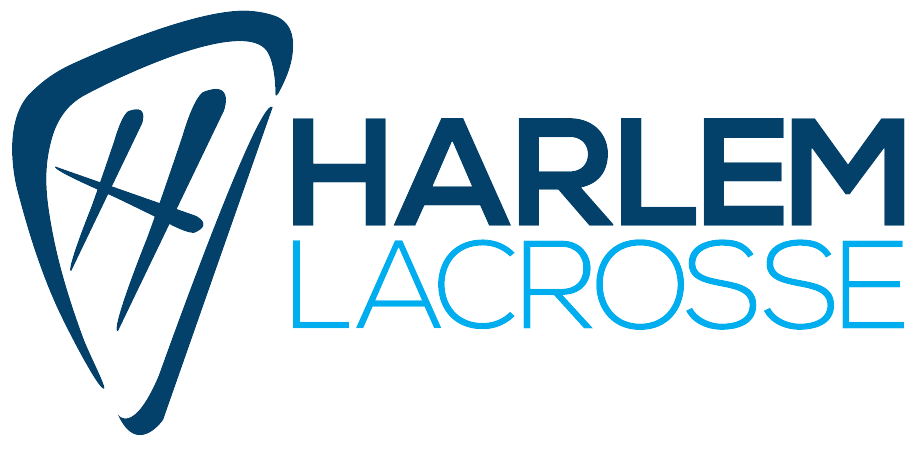 New York — Harlem Lacrosse
