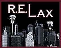 RELax Logo.jpg