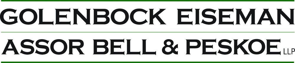 Golenbock Eiseman Assor Bell & Peskoe LLP.jpg