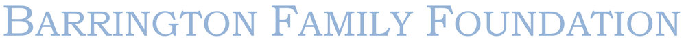Barrington Family Foundation Logo-2.jpg