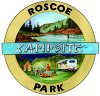 roscamp_logo_12 (1).jpg