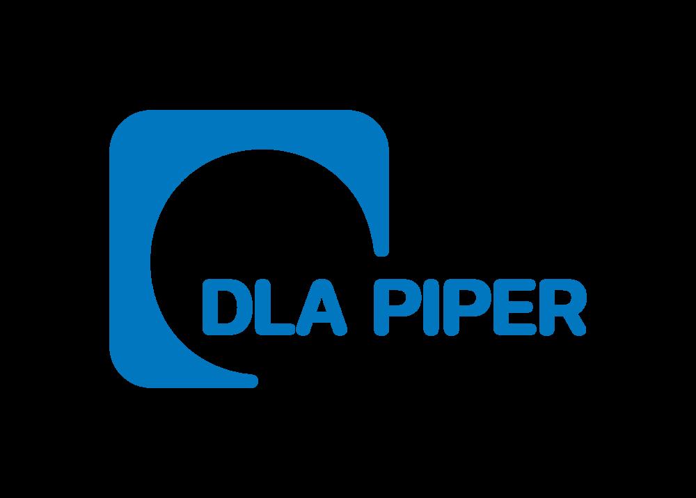 DLA_Piper_cmyk.png