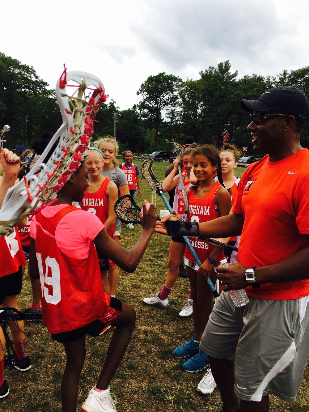 Hingham Youth Lacrosse Fall Ball (Coach Bill Daye).jpg