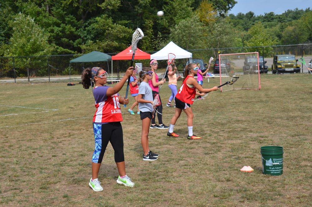 Hingham Youth Lacrosse Fall Ball.jpg