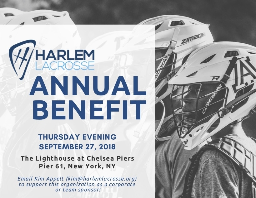 Harlem Lacrosse 2018 Annual Benefit - Save the Date.jpg