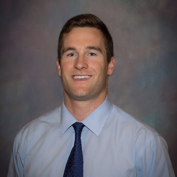 Born and raised in Falmouth, Maine, Dan attended nearby Bowdoin College, where he majored in Government and Legal Studies and captained the men's lacrosse Team. While at Bowdoin, Dan was named a Scholar All-American and was selected to the Division III North-South Senior All-Star Game. After graduation, Dan accepted a position at The Hotchkiss School, where he worked for three years, teaching history and coaching hockey and lacrosse. During his time at Hotchkiss, he participated in the Penn Residency Master's in Teaching Program, earning his M.S.Ed. from the University of Pennsylvania in 2016. Dan joined Harlem Lacrosse in Fall 2017 as the program director at Mildred Avenue in Boston.   Email:  dan@harlemlacrosse.org