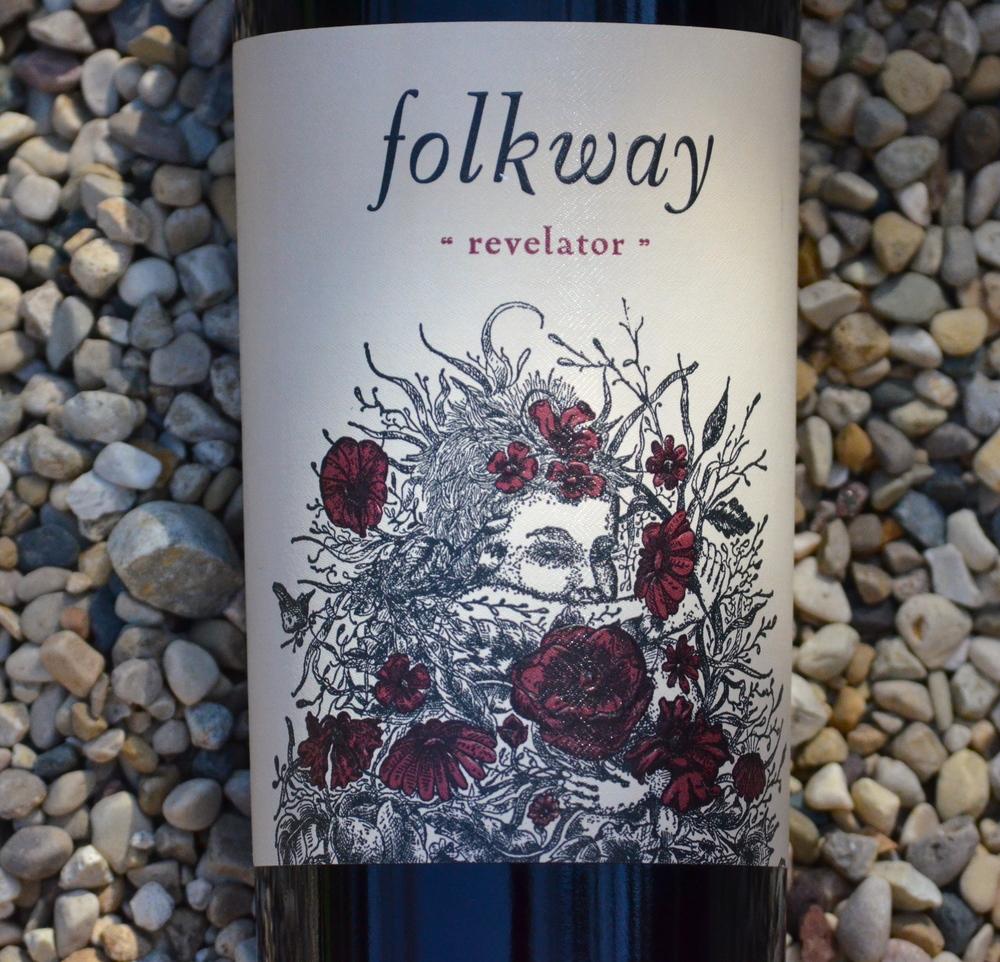 Folkway