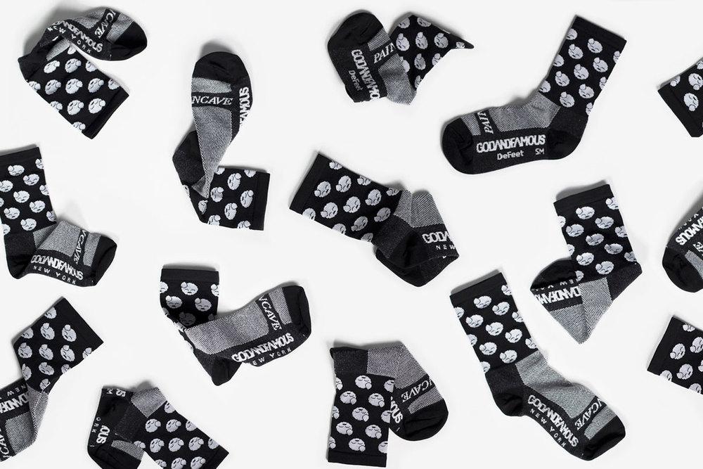 godandfamous_fw13_sock_2.jpg