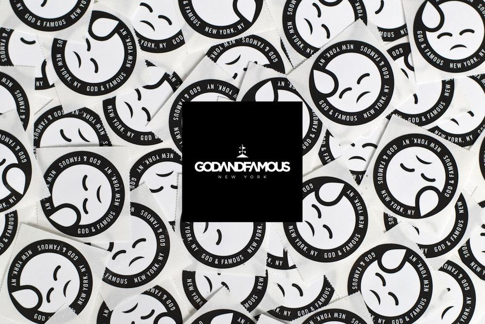 godandfamous_fw13_paincave_sticker.jpg