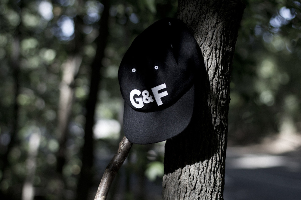 godandfamous_PR_fieldcap_2.jpg