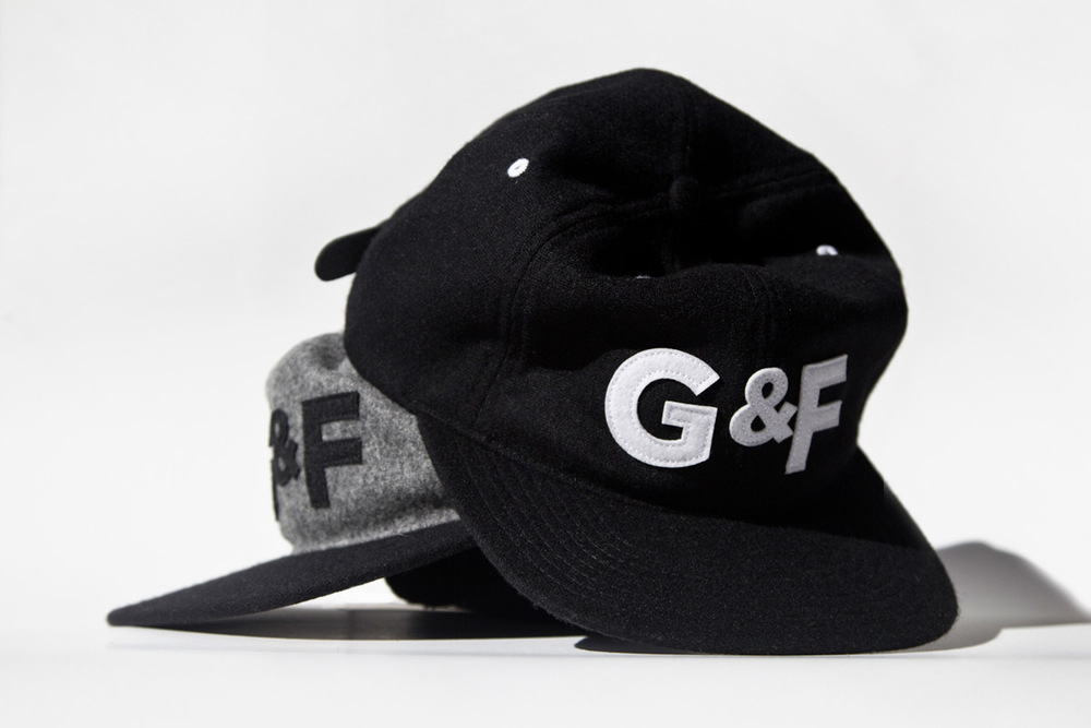 godandfamous_PR_fieldcap_6.jpg