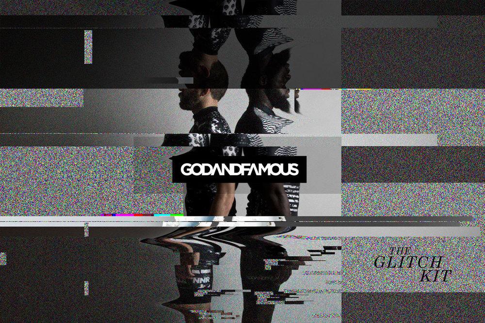godandfamous_glitchkit_0.jpg