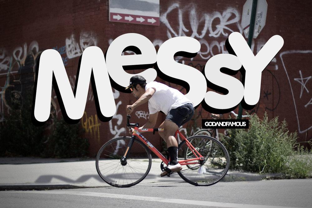godandfamous_messy_0.jpg