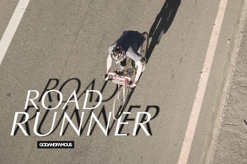 godandfamous_roadrunner_1.jpg