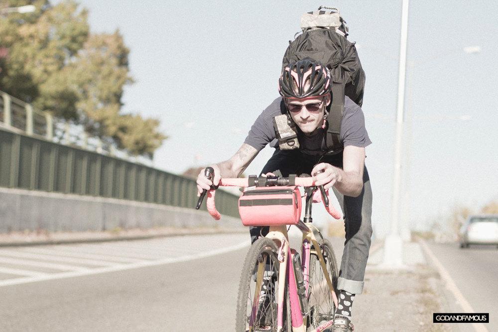 godandfamous_roadrunner_4.jpg