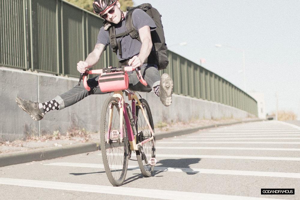 godandfamous_roadrunner_6.jpg