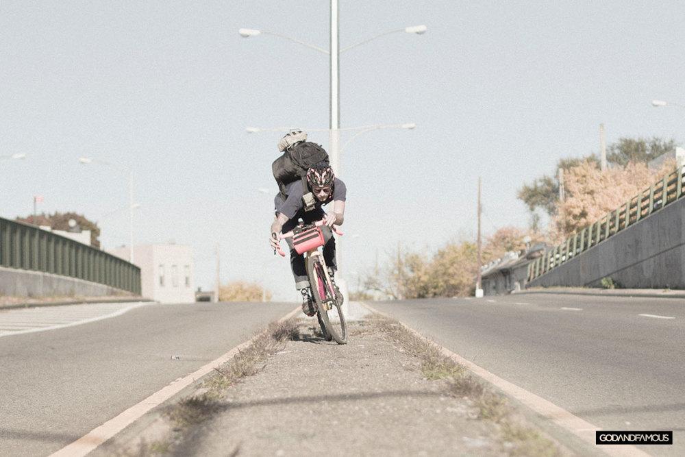 godandfamous_roadrunner_7.jpg